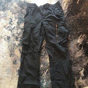 Polo Ralph Lauren men's Cargo Pants size 32x32